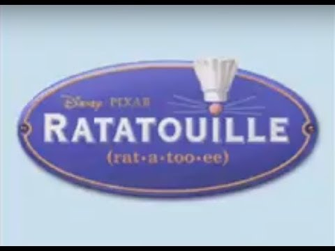 Ratatouille (DS) Story Mode Part Finale: The Rat Colony & Cook Dinner for Ego