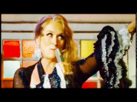 Super Trouper - Mamma Mia