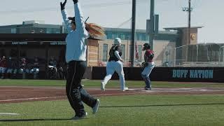 West Texas Am Softball West Texas Am University