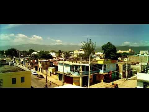 Home Againjamaican Movie Trailer Youtube