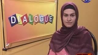 Dialogue S1E87 www irlanguage com