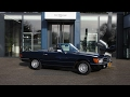 Mercedes-Benz SL-Klasse 280 SL Gerestaureerd!