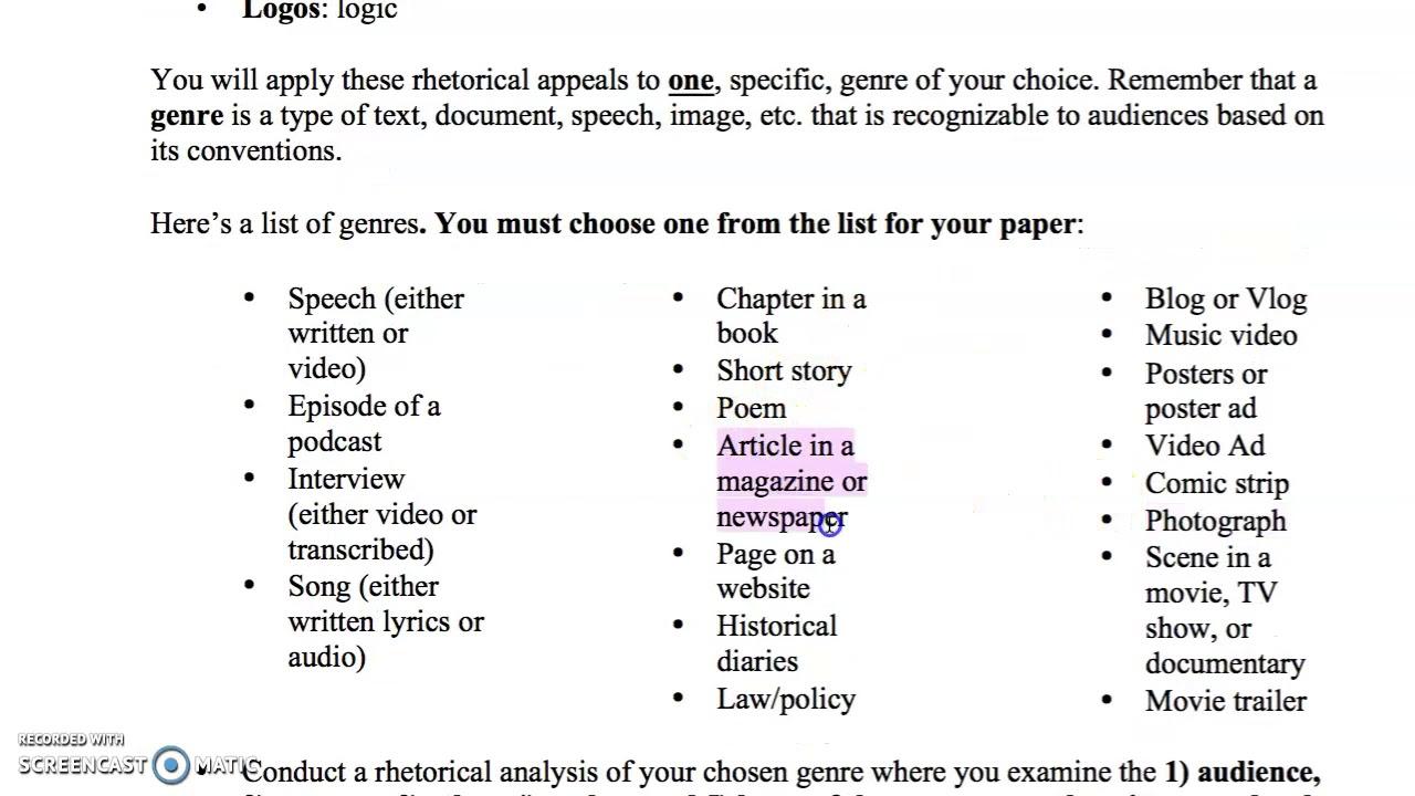 Improve english essay writing skills