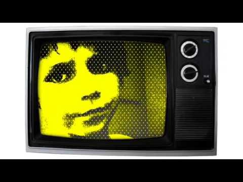 Planet Earth Music Video (Devo) mp3