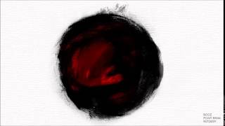 Booz - Diniego (Original Mix)