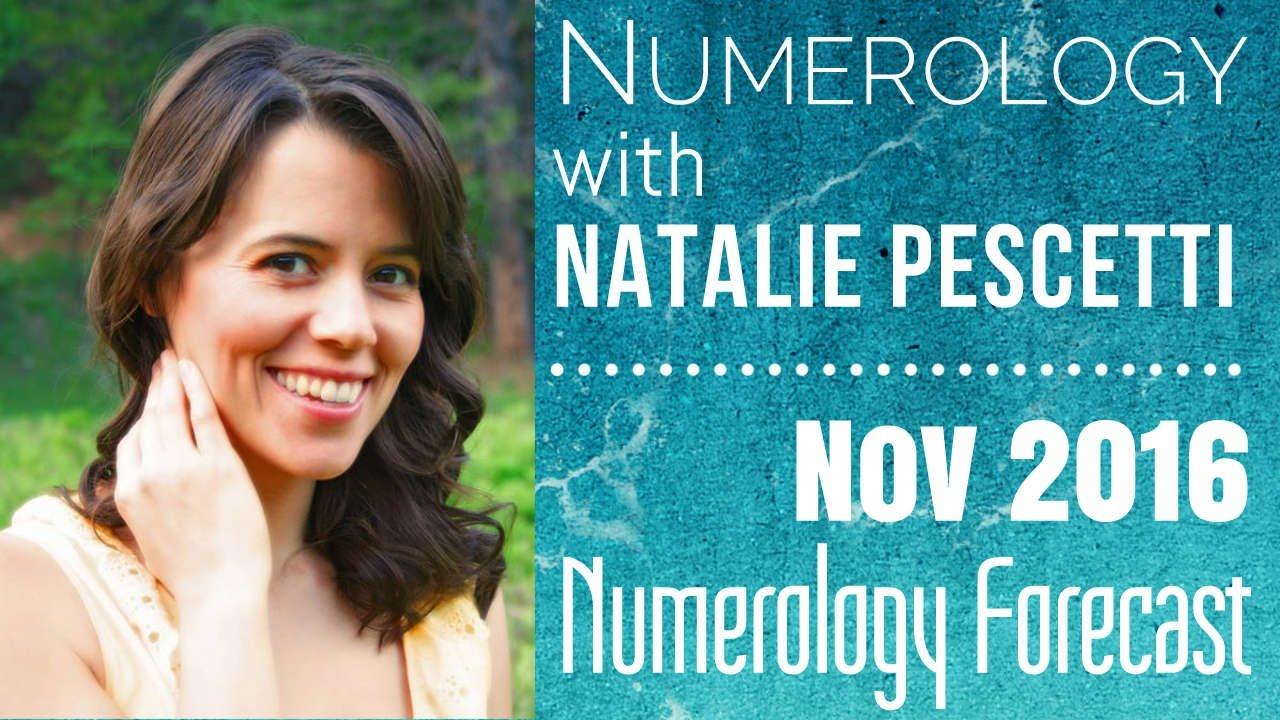 Aryavardhan Numerologist Astrologers - Numerologist