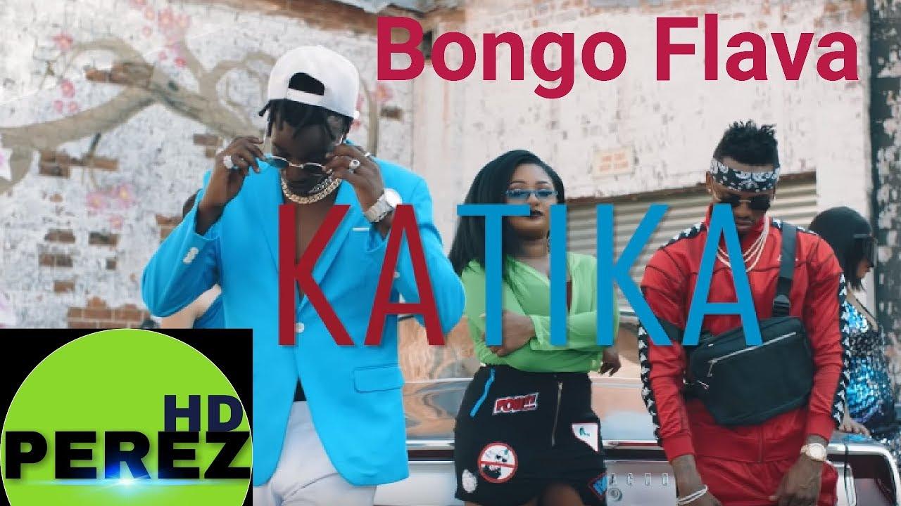 2018 NEW BONGO MIX | DJ PEREZ | (6) | HARMONIZE | MBOSSO | ASLAY | OTILE  BROWN | BEKA (BONGO COVERS)