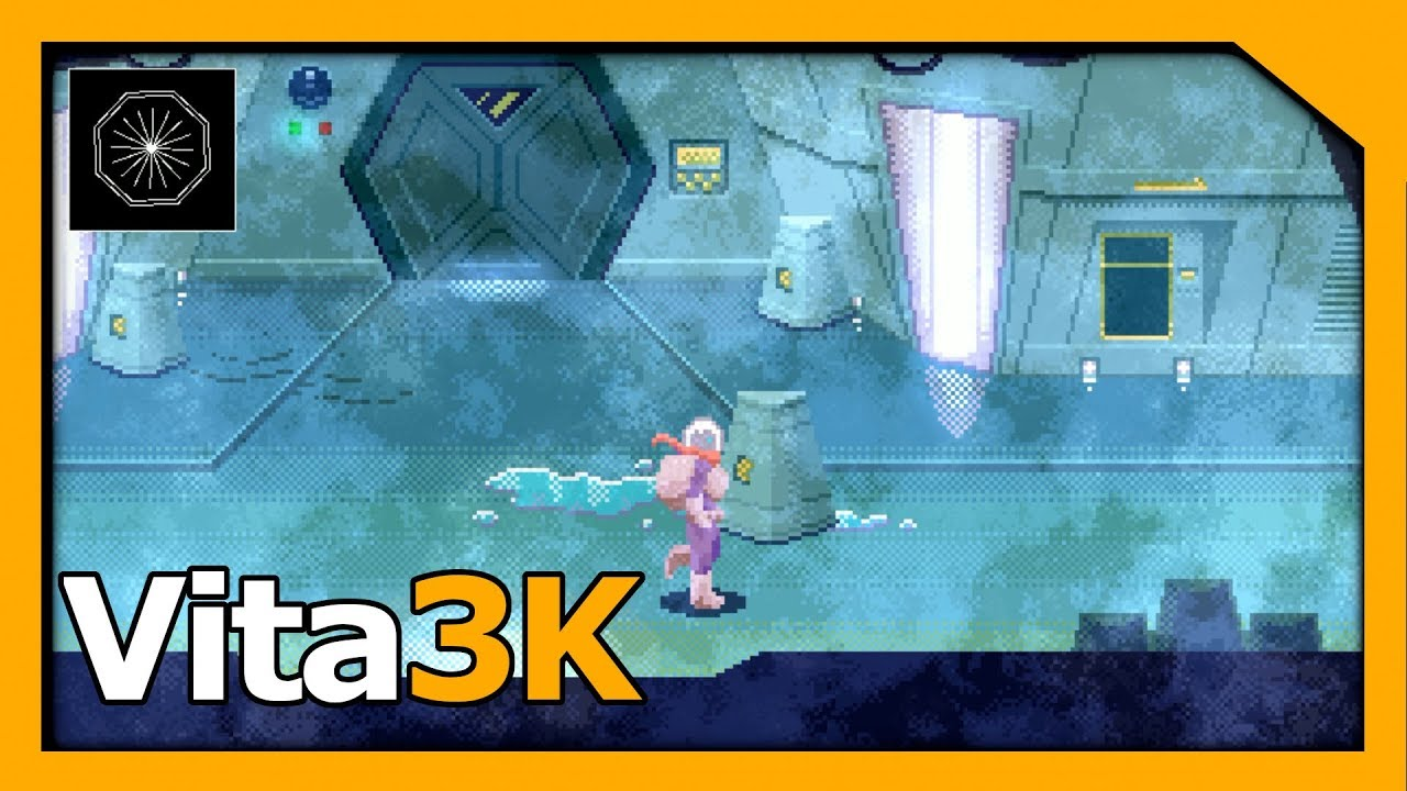 PlayStation Vita Emulator | Vita3K | Alone With You | WIP-Riichi #543 | #2