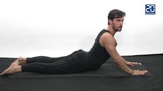 Améliorer Votre Vie Sexuelle Avec 4 Exercices De Yoga