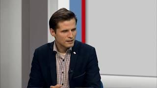 """BINKOWSKI - SKANDALICZNE ZMIANY NAZW ULIC FIELDORFA I """"ŁUPASZKI"""""""