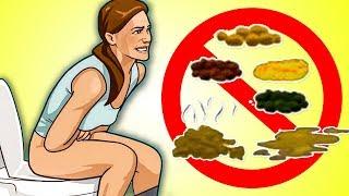 10 ежедневных дел в туалете, которые вы делаете неправильно! Вы обязаны знать об Этом