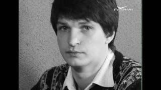 Из истории Самарской контрразведки 24.05.2016