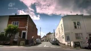 """Skins UK - 4°Temporada - 3°Episodio """"Cook"""" (Legendado)"""