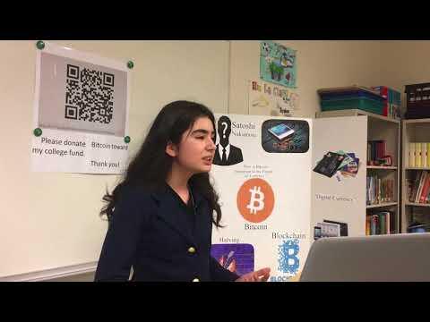 BTC Presentation