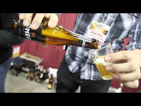 Border Beerfest