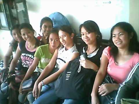 AKLAN STATE UNIVERSITY (ASU) Banga, Aklan BSN 2009 - Nothin