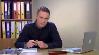 СОСТАВЛЕНИЕ ПРЕТЕНЗИЙ - БЕСПЛАТНАЯ ЮРИДИЧЕСКАЯ КОНСУЛЬТАЦИЯ(, 2015-03-21T17:14:10.000Z)