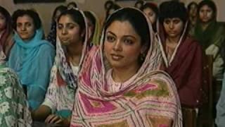 Kahkashan - Asrarul Haq Majaz Part I