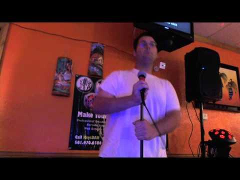 Joseph Smith   The Diary Of Jane {Karaoke by KeysDAN}