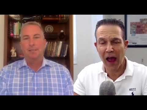 Rational Wellness Episode 021: Preventing Heart Disease with David Foreman