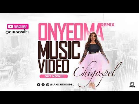 Home » GospelHitsNaija » Latest 2019 Gospel Music Download