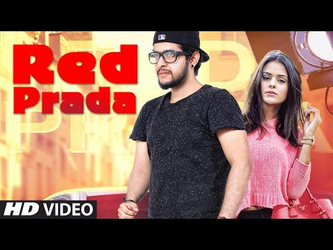 prada new song punjabi download video