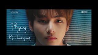 "[MV] BTS World Original Soundtrack ""Flying"" (Taehyung Theme)"