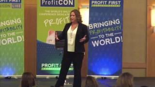 ProfitCon Recording 2016