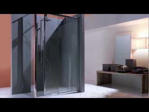 Bianchi & Fontana (Serie Kalos,Vela e Arco) - YouTube