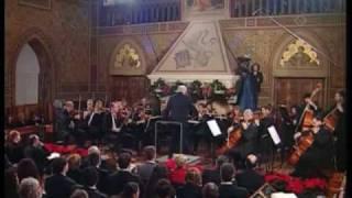 B. Britten - Symple Symphony 3/3 (Frolicsome Finale)