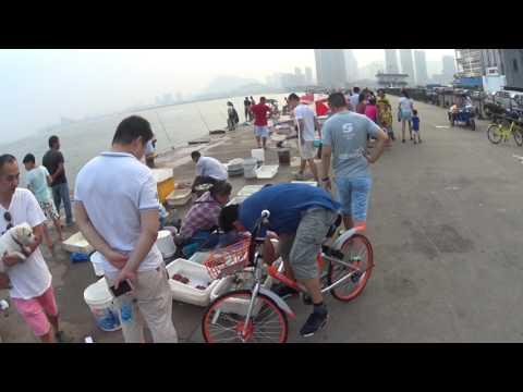 China Shenzhen Shopping