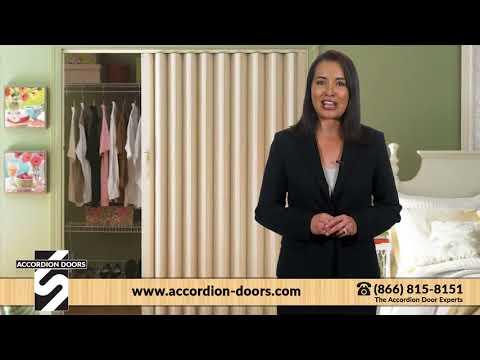 Accordion-doors.com