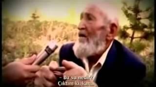 Ermenilerin Erzurumda Yaptıkları Katliamın Tanıkları