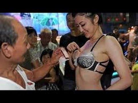 Dangdut New 2015 Hot  Cinta Bukan Sayur Asem