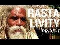 Prof I Speaks On Rasta Livity Bob Marley And History Of Nyahbinghi mp3