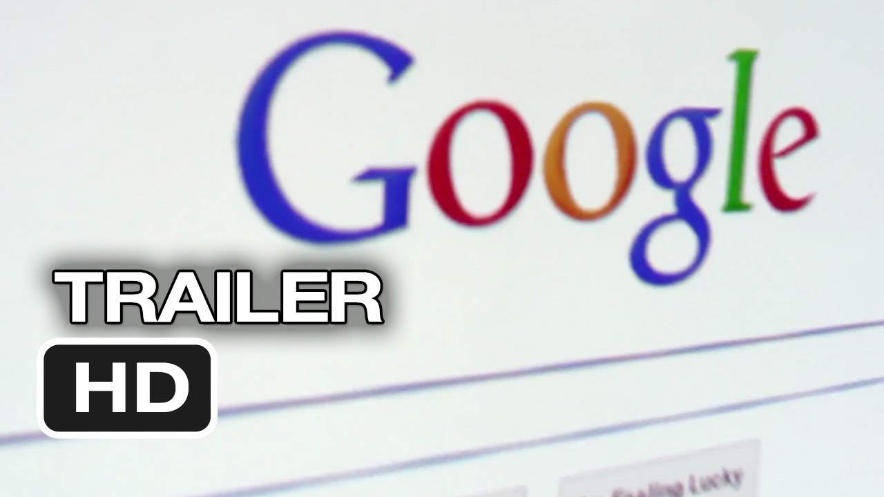 terms and conditions may apply official trailer 1 2013