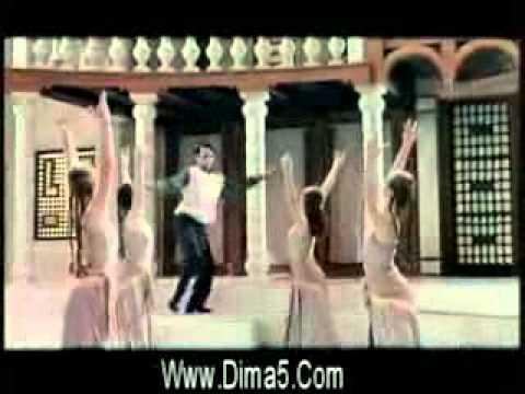 فيلم اسكندرية نيويورك thumbnail