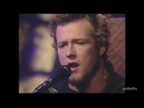 Stone Temple Pilots - Creep (MTV Unplugged 1993) [HD]