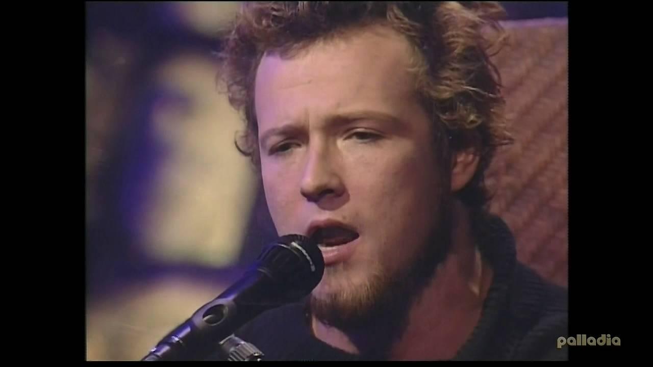 Resultado de imagen de Stone Temple Pilots - MTV Unplugged - 1993 HD