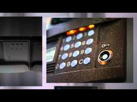 Картинки по запросу аудиодомофоны