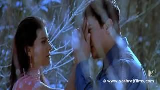 Mere Haath Mein   Deleted Song   Fanaa   Aamir Khan   Kajol
