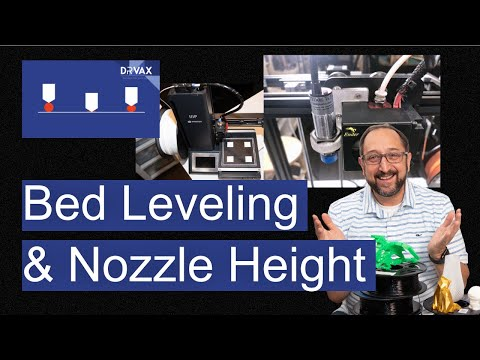 leveling-the-bed-of-your-3d-printer