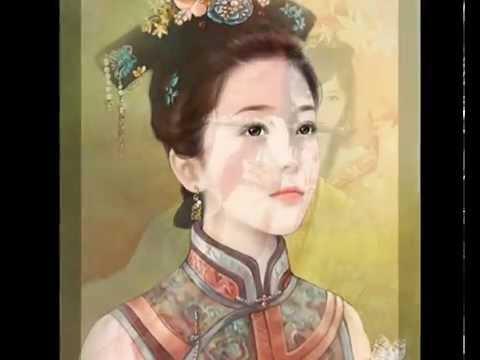 The Shanghai Chronicles - Shanghai Story 该上海编年史 2014