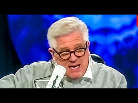 Glenn Beck: Shut Down The Department Of Education