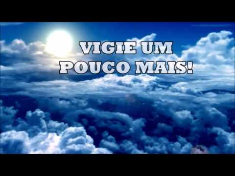 Santifica - Playback Com Letra- Cantora: Alugiana 2016