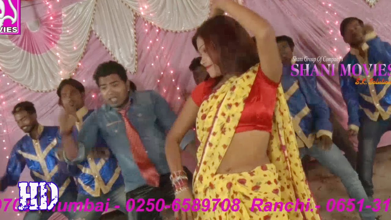 New picher video download 2020 hindi mp4 hd djpunjab