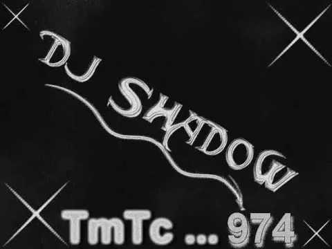 DJ SHADOW 974 & Glamrock Brothers - Push The Feeling On 2013
