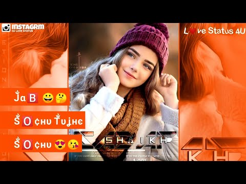 female-version-sad-+-love-song-whatsapp-status-videos-  -new-girls-status-  -love-status-4u