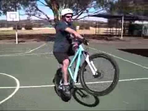 Представленные в данной категории велосипеды стрит/дерт/4x созданы для экстремальных стилей катания. Это горные велосипеды повышенной.