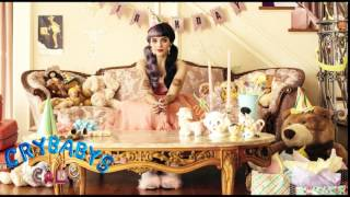 Melanie Martinez - Pity Party (Cry Baby's Cake Tour Version)